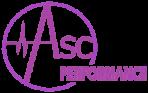 ASC Performance